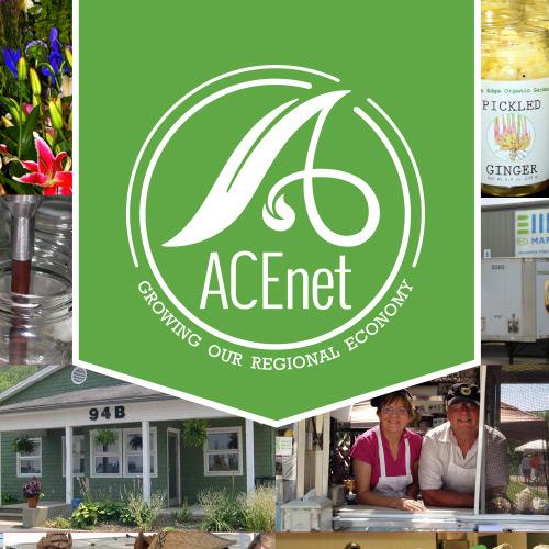 ACEnet
