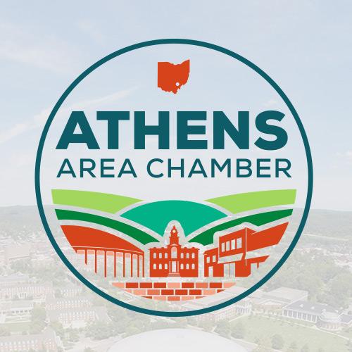 Athens Chamber