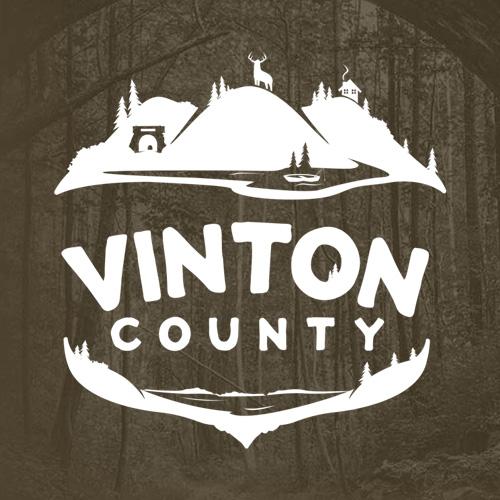 Vinton County CVB