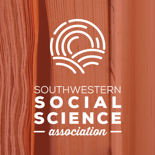 Southwestern Social Science Association