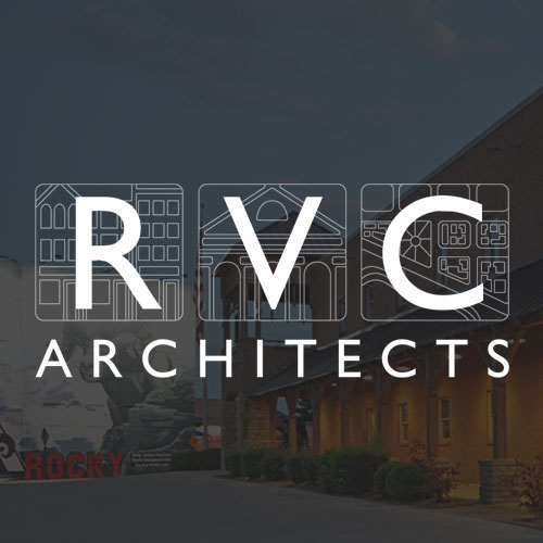 RVC Architects