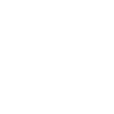 Proud members of the Athens County Chamber of Commerce (and designers/developers of their website)!