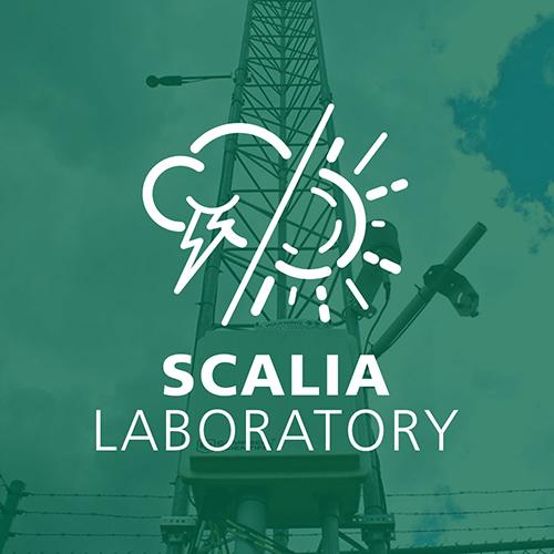 Scalia Laboratory