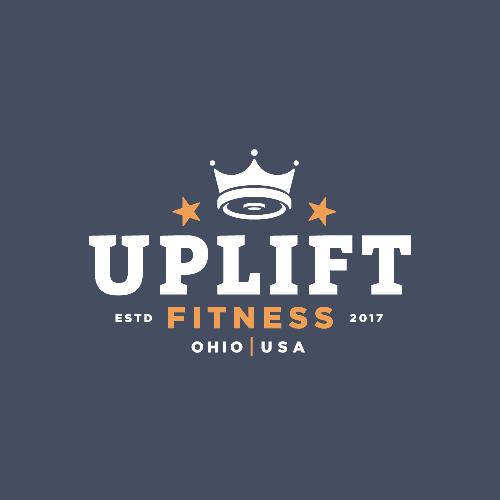 Uplift Fitness