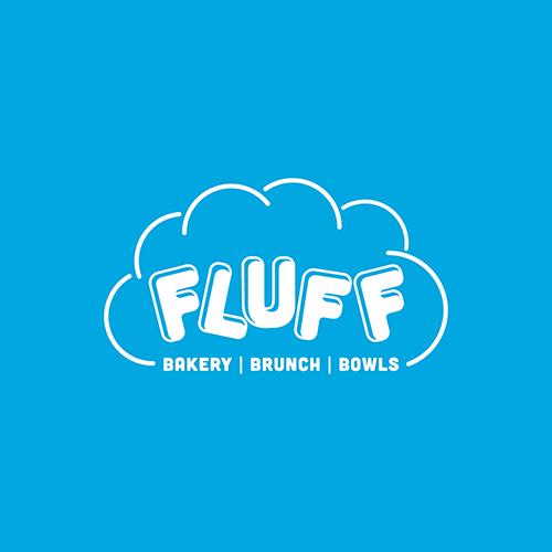 Fluff Bakery