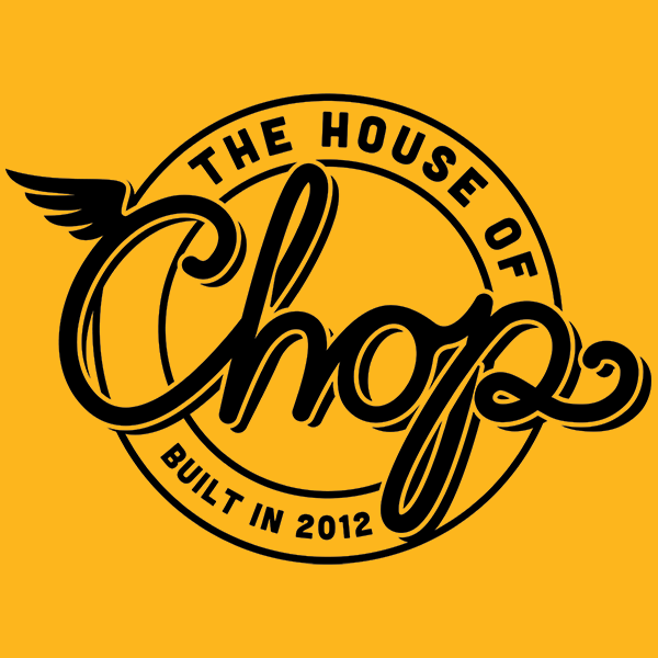 House of Chop