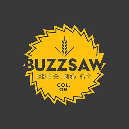 Buzzsaw Brewing Co