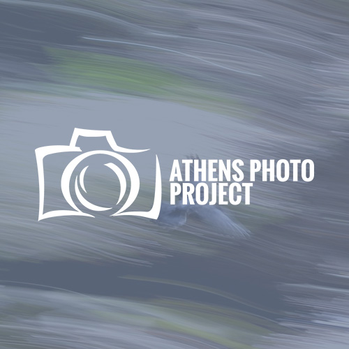 Athens Photo Project
