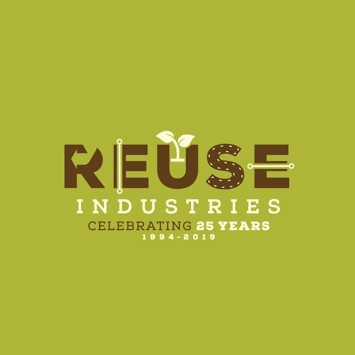 Reuse Industries